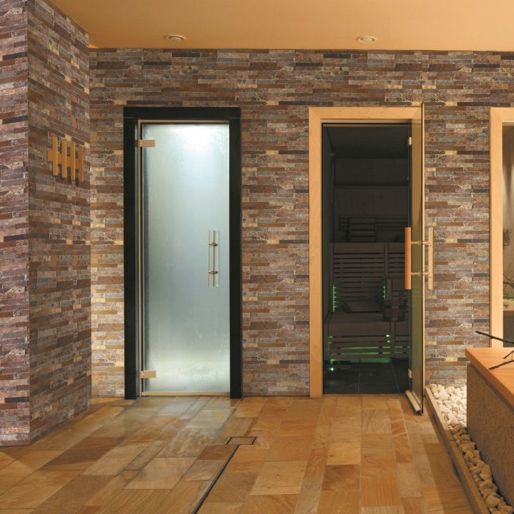 Picture Gallery For Website Petra split face tiles are beautiful textured tiles perfect for creating stunning feature walls These