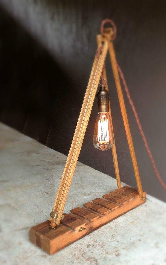 17 Best Images About Lighting On Pinterest Diy Pendant