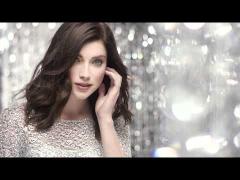 Forever Diamonds™ Eau de Parfum* - YouTube