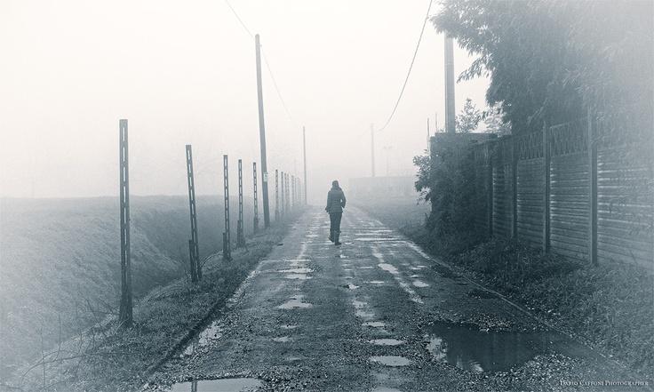 Dario Caffoni Photographer