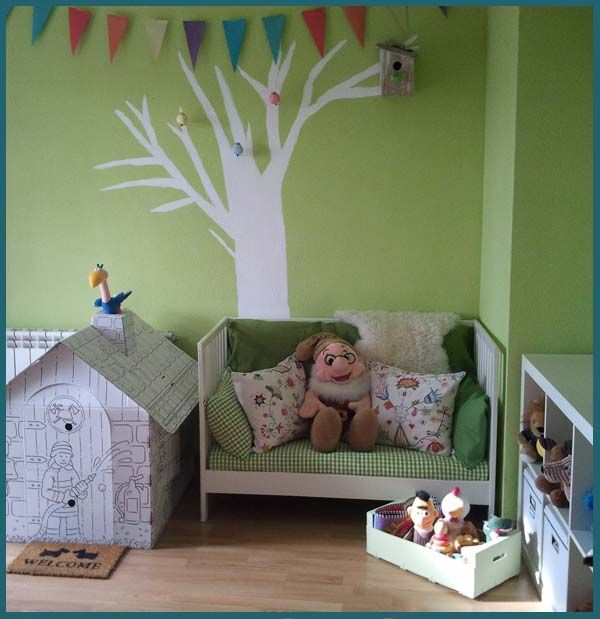 25 best ideas about gulliver ikea on pinterest crib - Cunas para bebes ikea ...