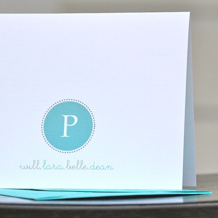 27 Personalized Stationery Templates: 17 Best Ideas About Personalized Stationery On Pinterest
