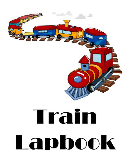 transportation unit lesson plan Download or read online ebook nyc doe pre k transportation unit in pdf format from the best user guide database grades 8-12 transportation systems transportation: lesson plans document to download free understanding active transportation you need to register transportation.