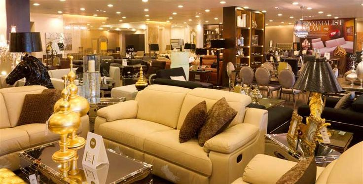 Living Room Furniture Shops In Bangalore