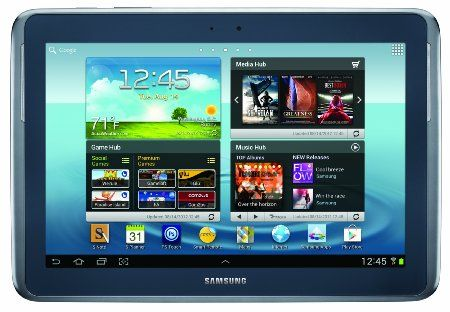 Best phone 2014 Samsung Galaxy Note 10.1 is the very popular phone. Here we will try to publish all the information of this smartphones and this Note.