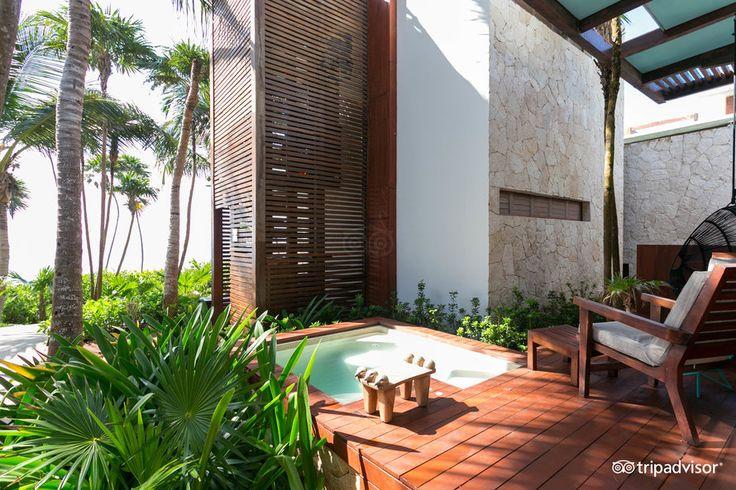 Mi Amor Colibri Boutique Hotel desde $6,604 (Tulum, México) - opiniones y comentarios - hotel - TripAdvisor