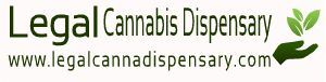 Legal Cannabis Dispensary is aFast, Friendly, Discrete, Reliablecannabis online dispensarywhich ships top grade budaround the world.Buy marijuana Online USAandBuy marijuanaonline UKor general