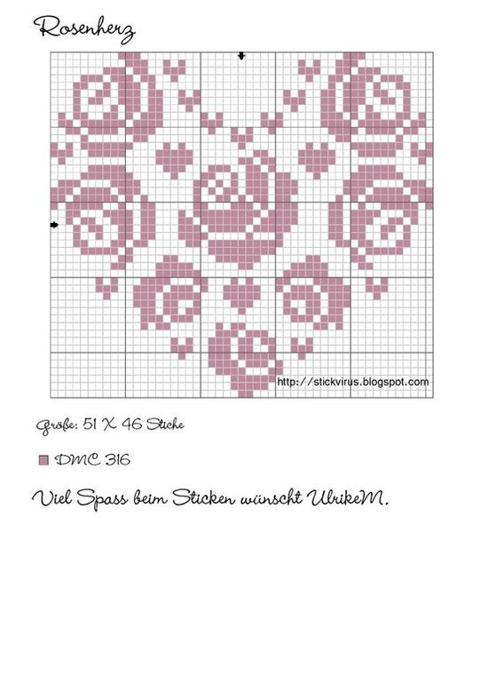 "Keep Calm ""free cross stitch chart"" by New York Dreamer Needleworks.."