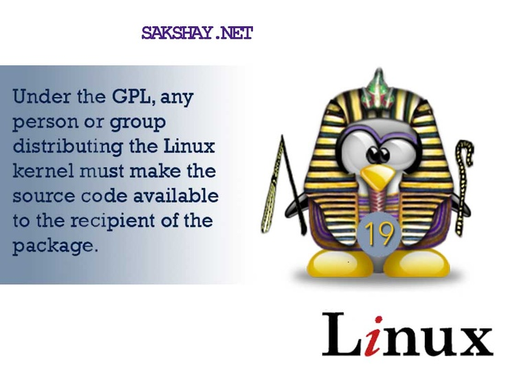 how to download linux kernel source code