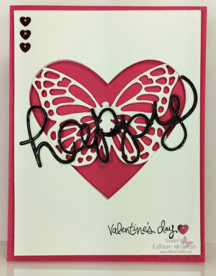 645 best Wedding Anniversary  Valentines Cards images on