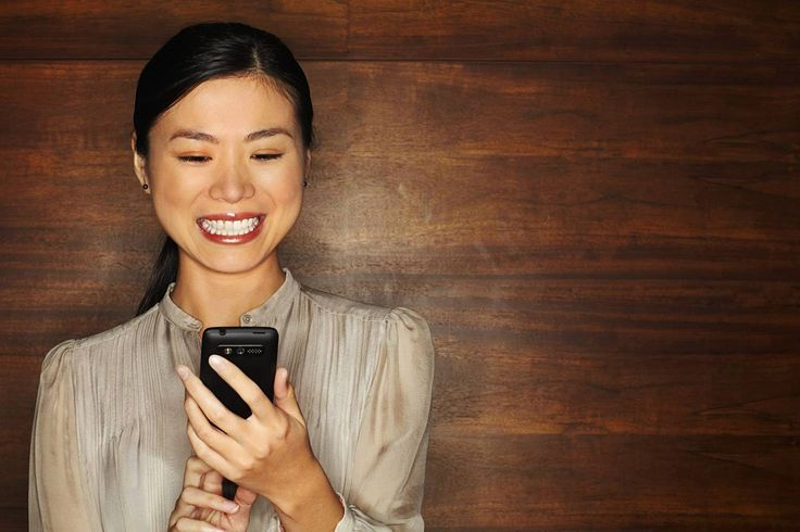 Power up: the mobile phones with the battery life Londoners really need