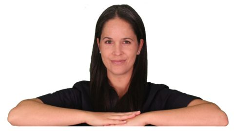 Rachel's English- great!! videos, sounds, suprasegmentals, and lessons