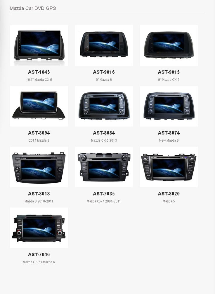 8 best mazda car stereo multimedia system images on pinterest mazda car stereo multimedia android 60 system professional oem manufacturer astral electronics technology sciox Images