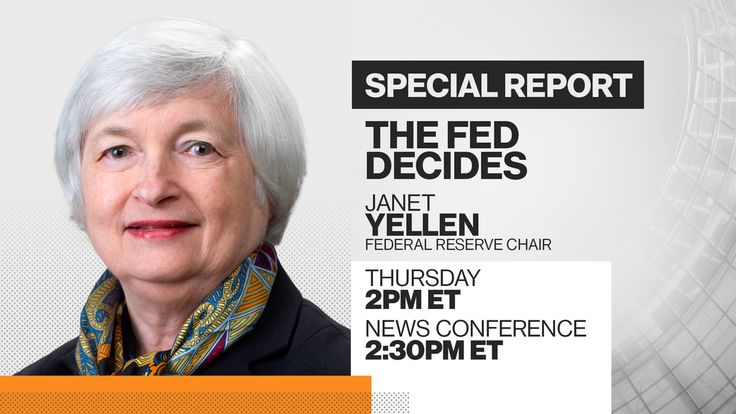 .@bsurveillance counts down to Fed decision with Drew Matus & Julian Emanuel @ubs @tomkeene http://www.bloomberg.com/news/videos/2015-09-16/looking-for-market-clues-to-a-federal-reserve-rate-hike …