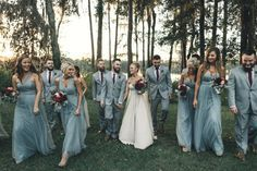 Brides: Teen Mom Star Maci Bookout and Taylor McKinney's Wedding Album Is Ridiculously Gorgeous