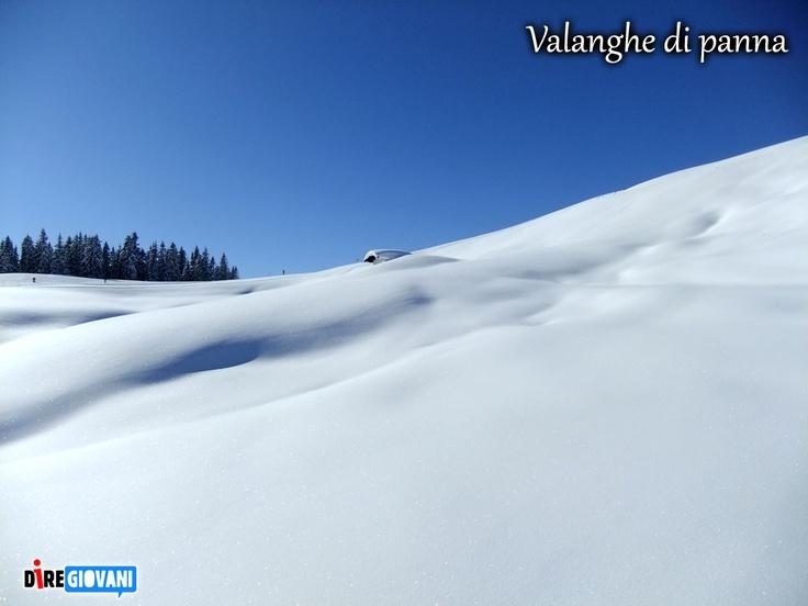 Cream Flood - Austria
