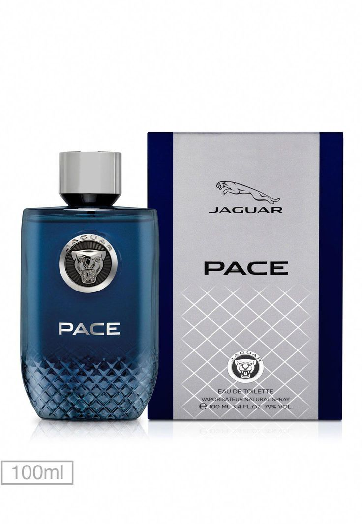 Pin By Kpítrēal On Intoxicating Fragrances Perfume Jaguar Pace Luxury Fragrance