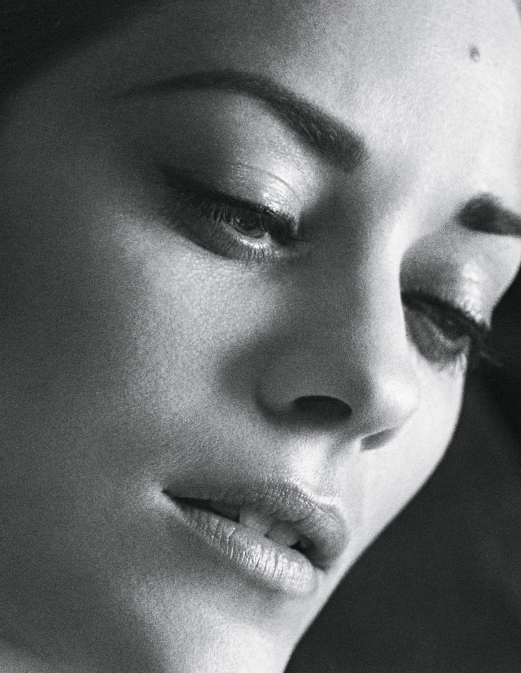 brows // marion. she is perfection.: Mikael Jansson, Famous People, Cotillard Pour, August 2010, Perfect Brows, Interview August, Marion Cotillard, Beautiful People, Interview Magazines