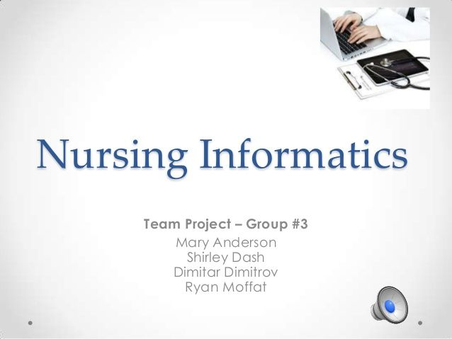 18 best Nursing Informatics Related images on Pinterest Health - nursing informatics sample resume