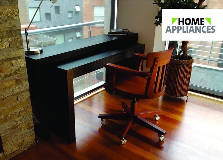 Hacemos muebles que se acomodan a tu estilo y personalidad.  Escríbenos a este numero:  311 5651923