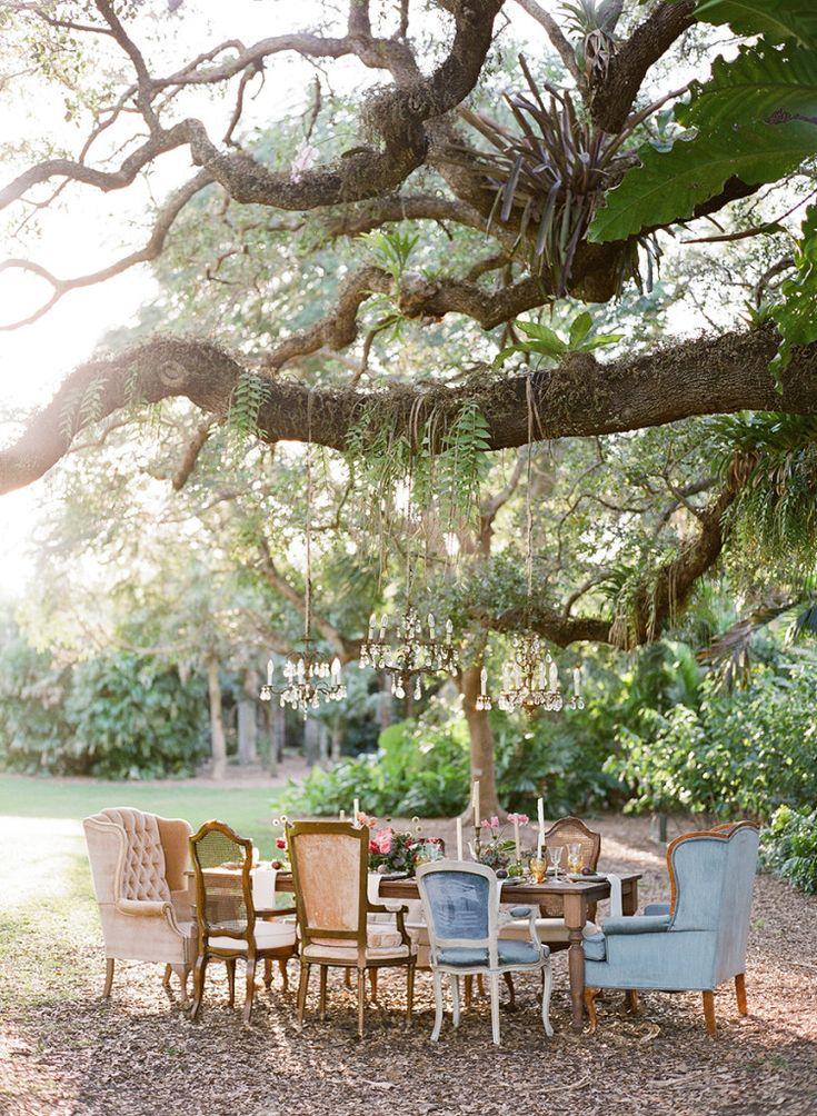 beach wedding south west uk%0A BLOG   Gianny Campos Wedding Photography   South Florida Wedding  Photographer   Miami Wedding Photographer
