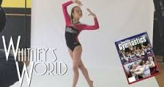 Whitney-Models-for-Inside-Gymnastics-Magazine-Leotard-Photo-