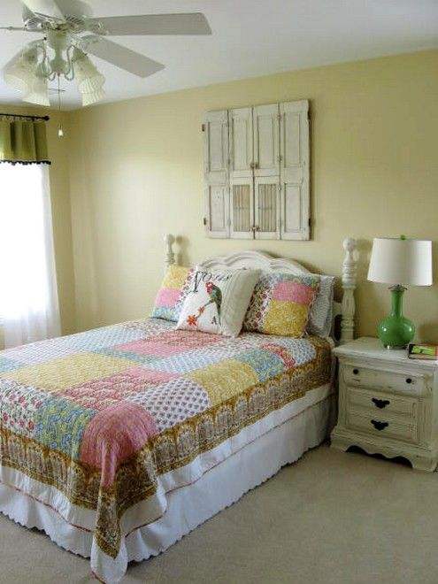 best 10+ modern country bedrooms ideas on pinterest | country