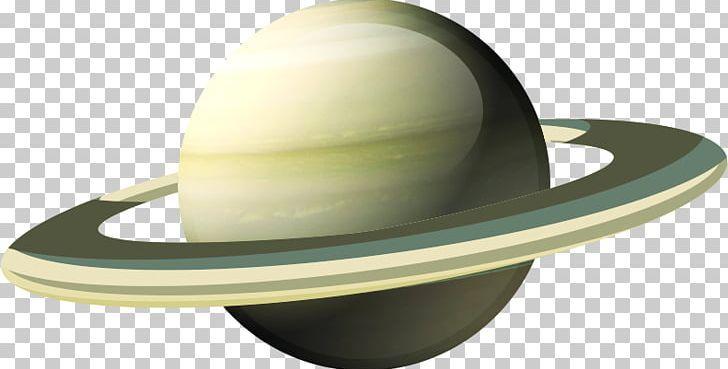 Saturn Planet Solar System Png Fact Graphic Design Hat Headgear Jupiter Saturn Planet Planets Solar System