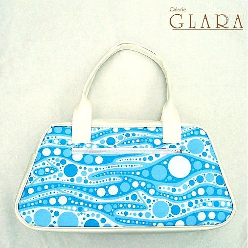 Glara / Smell Of The Sea