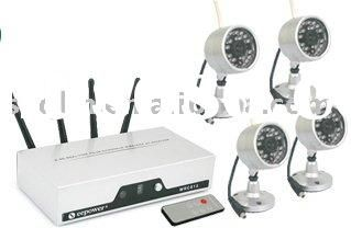 wireless surveillance cameras system Protect your family, friends and business. See the newest technology on Wireless surveillance system at hiddenwirelesssecuritycameras.com