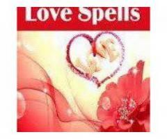 Banish A Past Lover+27734009912