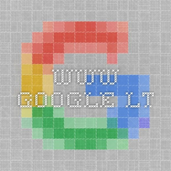 www.google.lt