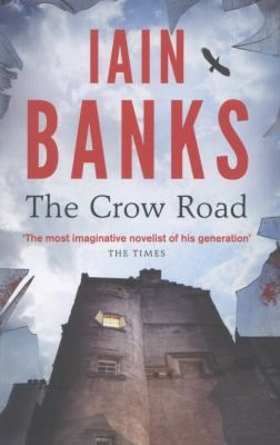 Well written, fascinating & humorous, story of the lives of three generations of two related Scottish Families who live in the fictional Argyll town of Gallanach on the Western Coast of Scotland. The story takes place between the 1940s & 1991 & at first seems a little disjointed, with a number of parallel plots, and going backwards and forwards in time, showing characters at different stages on their lives. However, it all comes together in the end as family secrets are unraveled. Nerida
