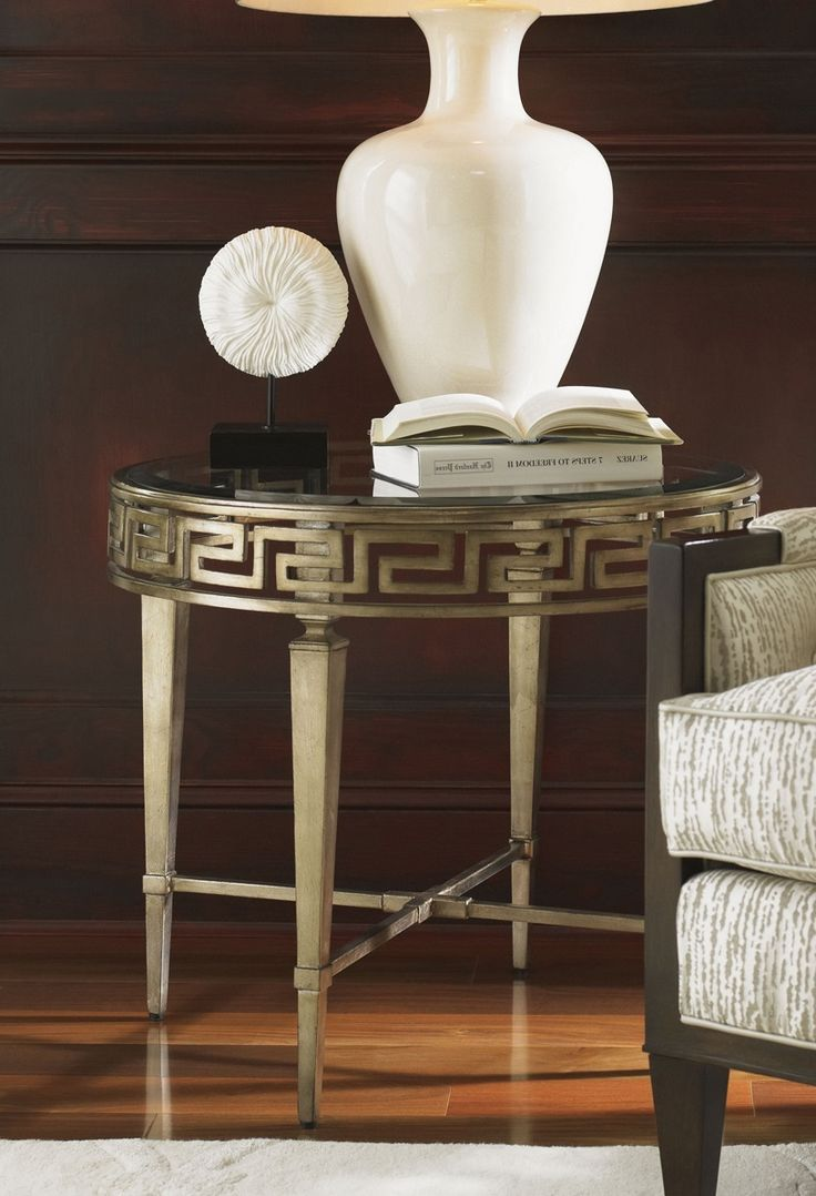 136 best coffee & accent tables images on pinterest | accent