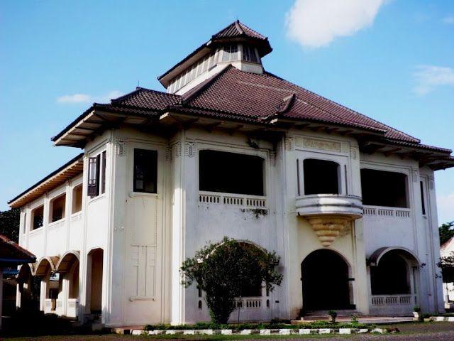 Gedung+Juang+Tambun.jpg