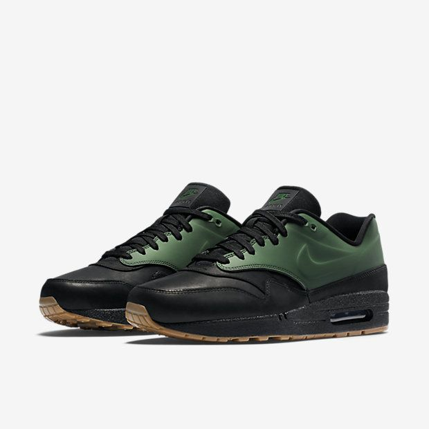 nike air max 90 noir et rose - 1000+ images about Sneakers on Pinterest | Nike Air, Filling ...