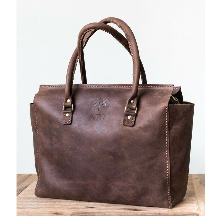 Our Naomi Handbag is one of the all time favorites! **also available in black & Cognac www.swish-swank.com