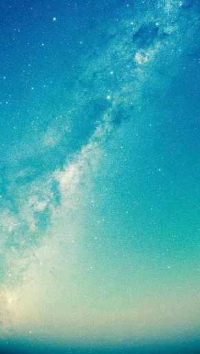 Amazing Shiny Space iPhone 5s Wallpaper Download   iPhone Wallpapers, iPad wallpapers One-stop Download