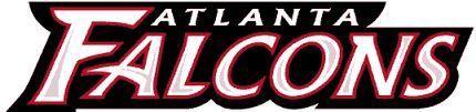 Atlanta Falcons vs Washington Redskins Tickets! 10/11 Single row seats