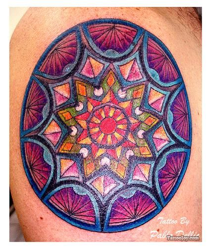 36 best images about Cool Tattoos on Pinterest