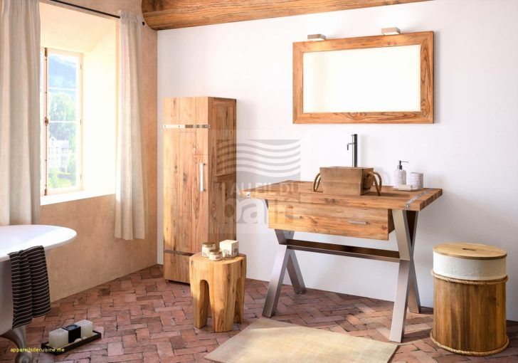 Interior Design Meuble Promo Salle Bain Castorama Meuble Of Salle De Bain Design Meuble Salle De Bain Salle De Bain Bois
