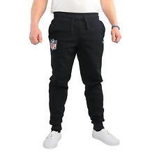 Schwarze jeans grau farben