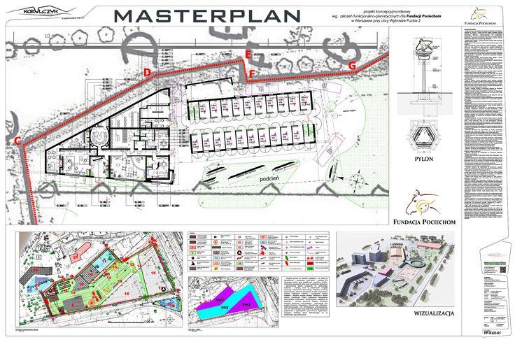 Adam_Korulczyk___KLD_Interior_Design_Studio__architecture_Pociecha_Foundation_Masterplan_002