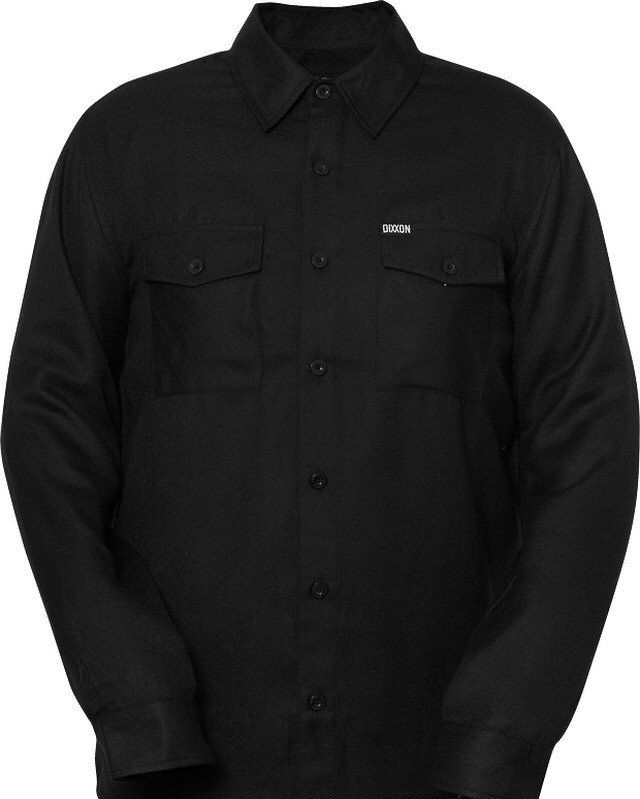 **SALE***The Outlaw Flannel (5x)