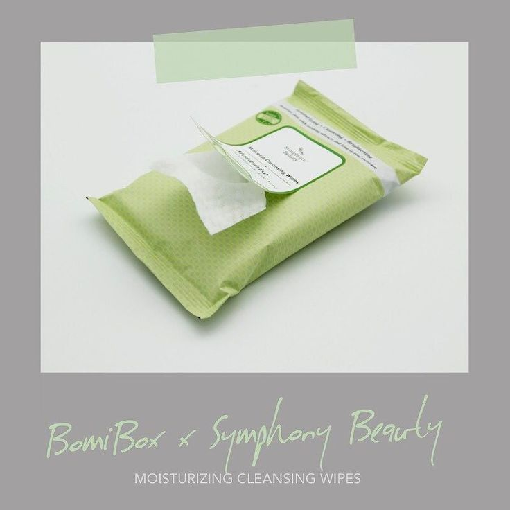 Bonus spotlight:  Subscribers this month received a free travel size of the Symphony Beauty (@symphonybeautybox ) Moisturise Makeup Cleansing Wipes in Cucumber & Aloe Vera. These soft cleansing wipes gently sweep away makeup oil and impurities leaving skin perfectly clean and moisturized in a single easy step. Featuring a soothing blend of natural cucumber and aloe vera extracts these wipes instantly restore the skin with long-lasting moisture. Each wipe is also infused with the…