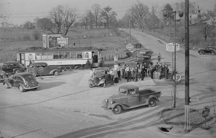 Corpus Christi Dealerships >> 17 Best images about Gas Stations & Tow Trucks & Garages & Junkyard on Pinterest   Plymouth, Tow ...