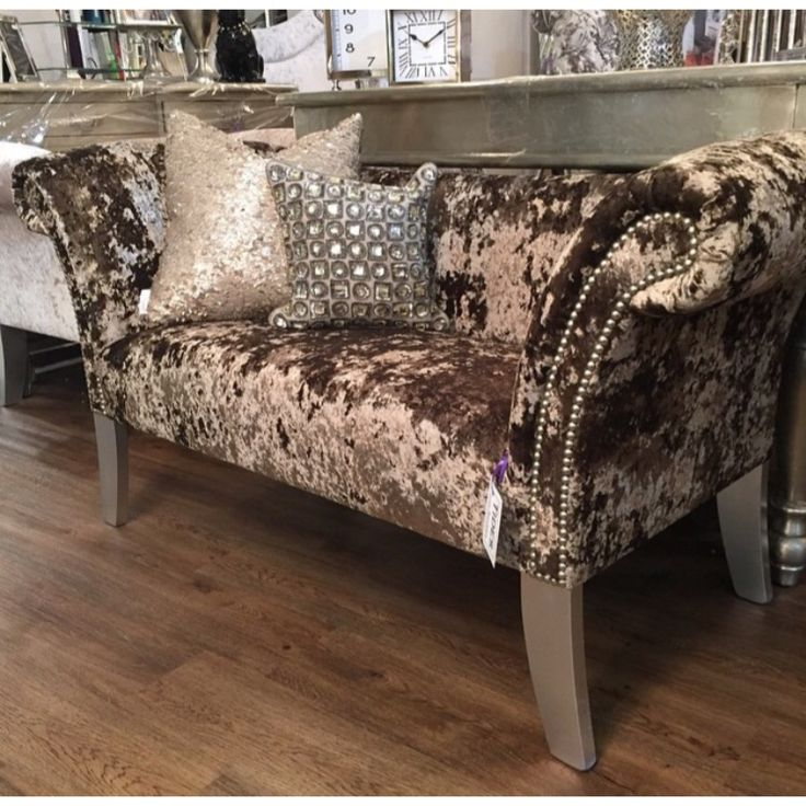 Bedroom Bench For Queen Bed