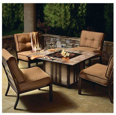 Find This Pin And More On Garden   Patio Furniture U0026 Accessories By  Meaghanbeahon.