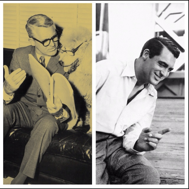 75 best images about cary grant on pinterest