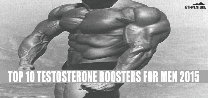 Best testosterone Boosters for 2015http://gymventures.com/10-best-testosterone-boosters-for-men-2015/
